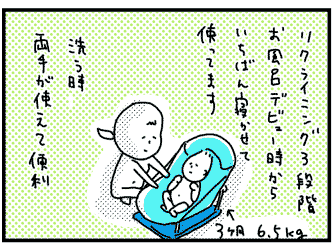 ソフトバスチェア_02