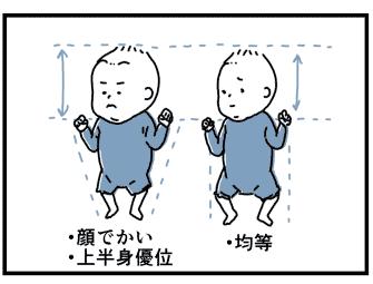 当社比_03