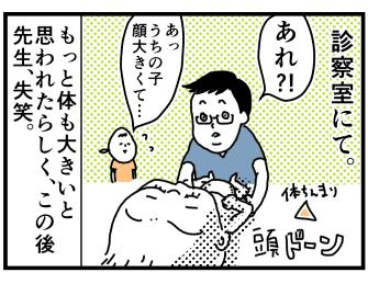 見かけ大きい_04