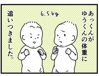 当社比_01