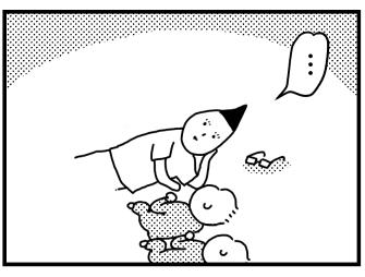 パパメガネ1_03