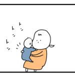 首すじ_01