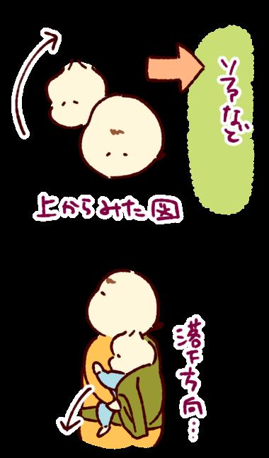 えるごおんぶ2