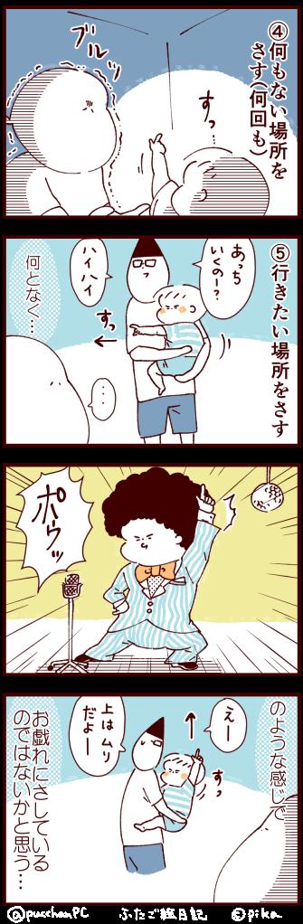 yubi2