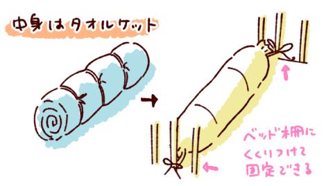 双子仕切り棒02