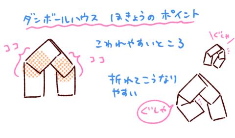 kousakusonogo02
