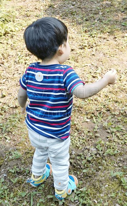 幼児バリカン髪型06