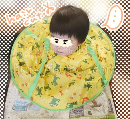 幼児バリカン髪型02