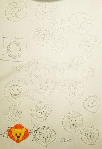 刺繍アップリケの作り方06