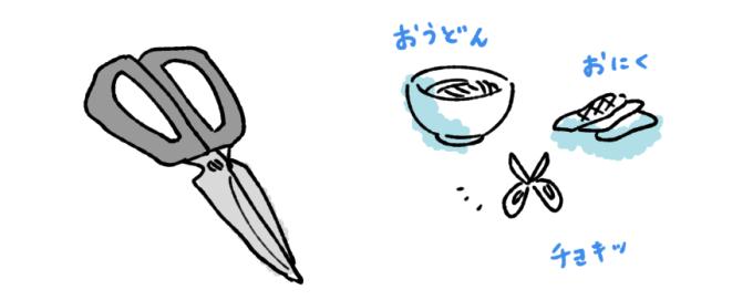 外食三種の神器2