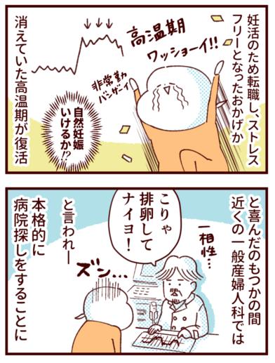 akasugu10sum